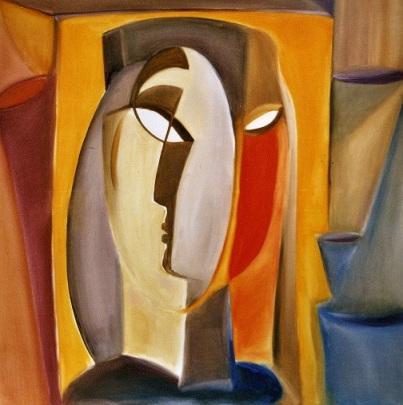 Le Miroir 2004